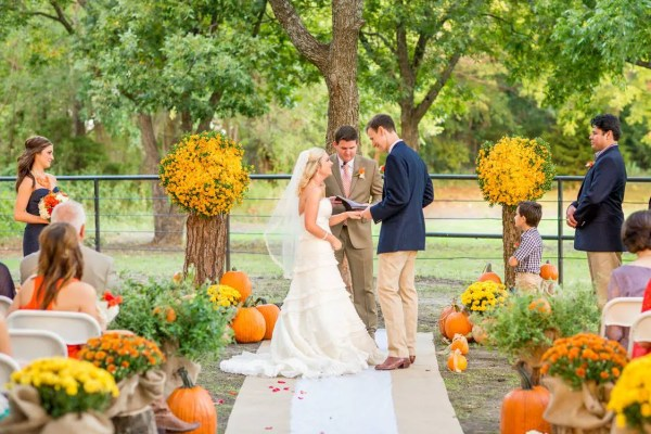 Tips for planning a country theme wedding country theme wedding junglespirit Images