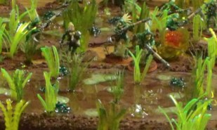 Plastic Plants13