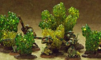 Plastic Plants14