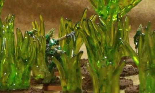Plastic Plants15