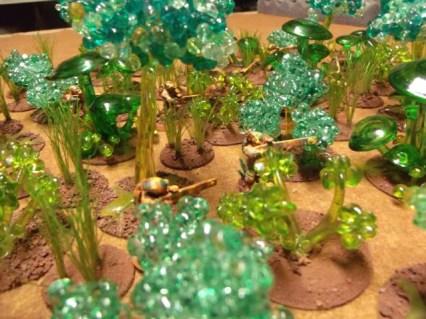 Plastic Plants2
