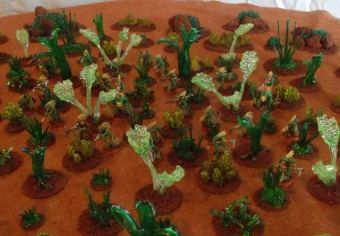 Plastic Plants5