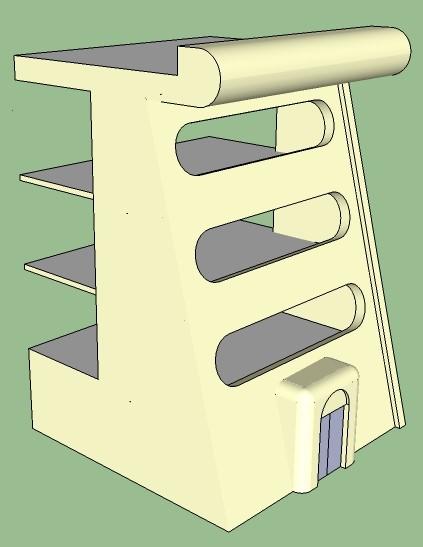 centerr piece APT#13 (2)