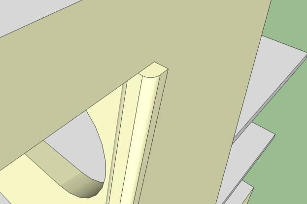 corner piece APT#1m1 (2)
