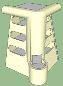 corner piece APT#1m3 (2)