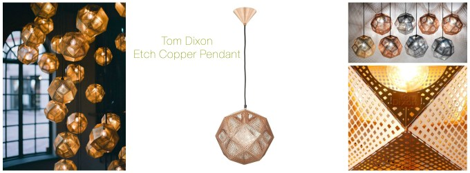 tom dixon 18chelseamews