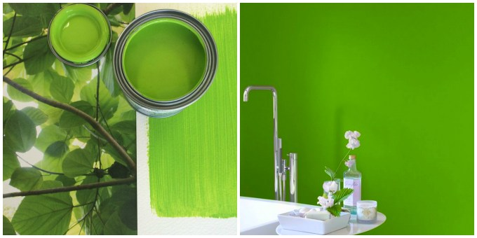 varese leaf paint designers guild