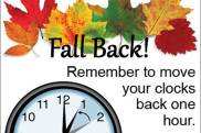 Image result for daylight savings time ends