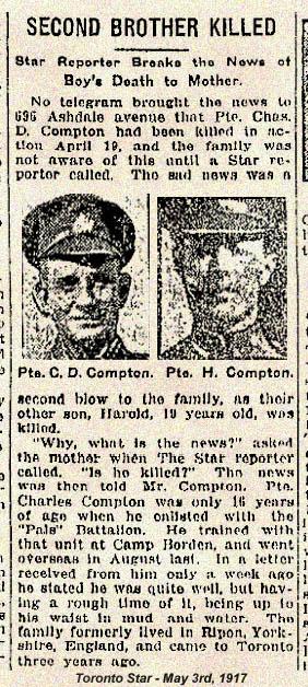 news-story-compton-star