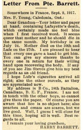 the-grand-river-sachem-september-26-1917-letter-from-pte-barrett