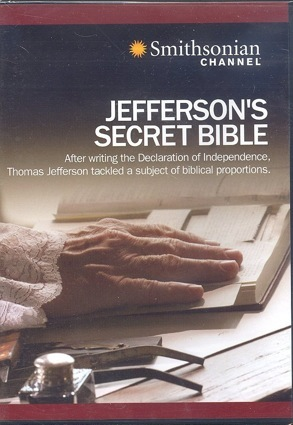 cover-of-smithsonian-channels-dvd-jeffersons-secret-bible
