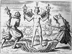 Copper Engravings Musaeum Hermeticum Reformatum Amplificatum Frankfurt 1678