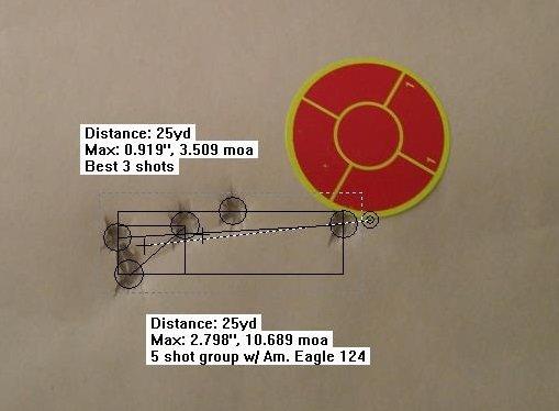 AE 25-1.jpg