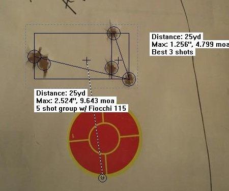 FI 25-1.jpg