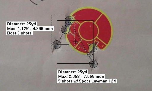 SLM 25-1.jpg
