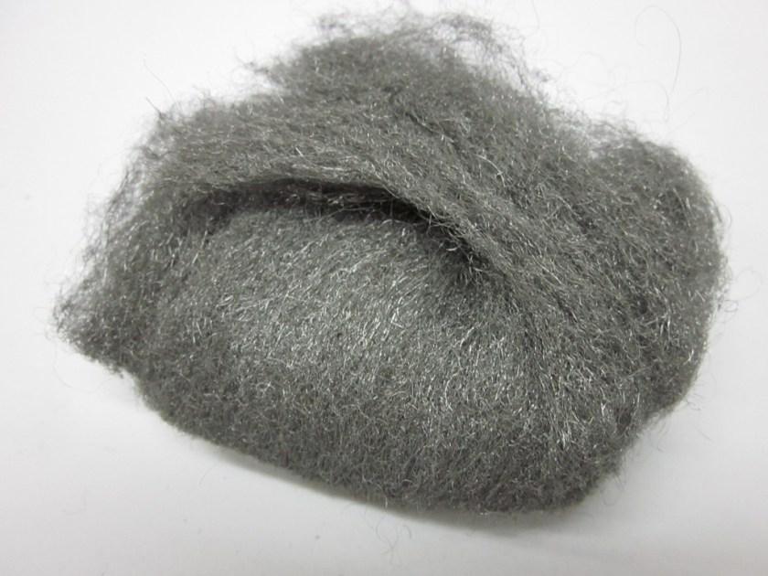 1911hub steel-wool (1)