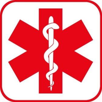 Medic-Alert