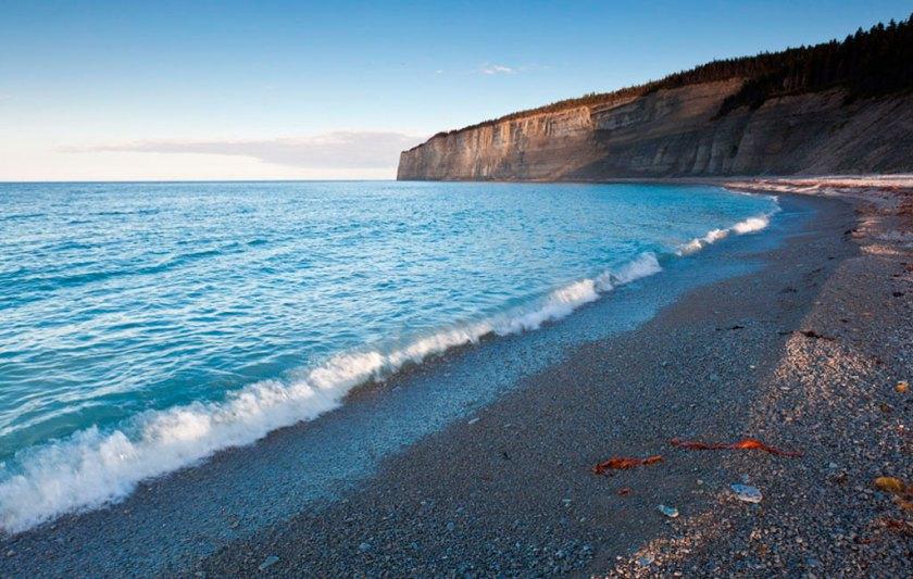 anticosti shore 2