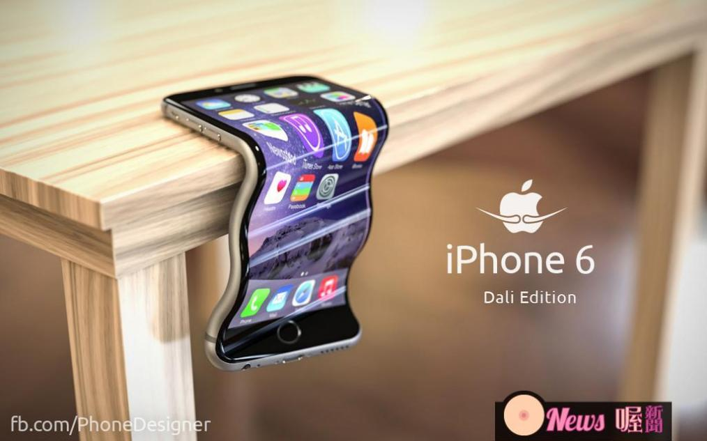 iPhone-6-bendgate2