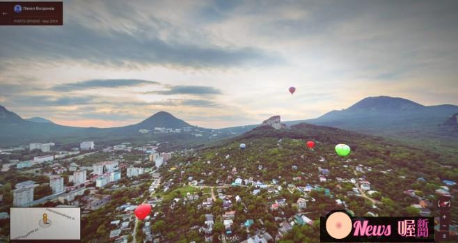 polarr-acts-as-a-web-based-instagram-of-sorts-658x349