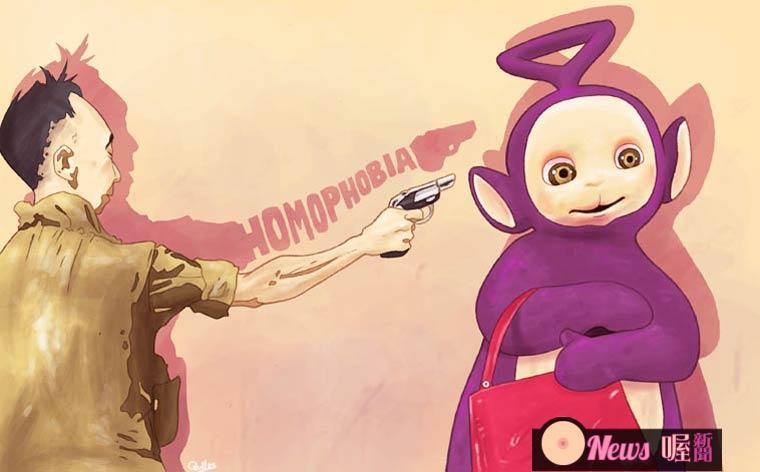 Luis-Quiles-illustrations-1