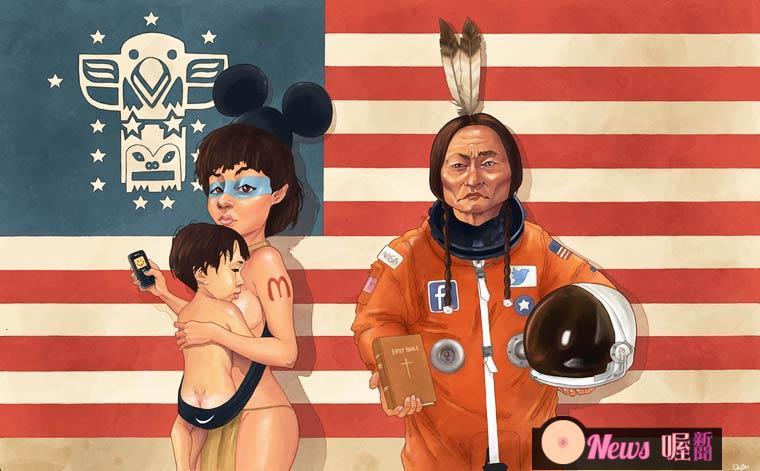 Luis-Quiles-illustrations-20