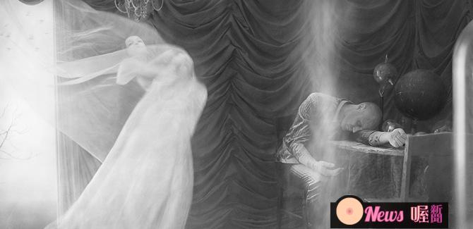 03b-robert-shana-parkeharrison-black-white-photography