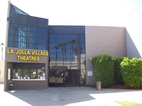 lajollavillagetheatre