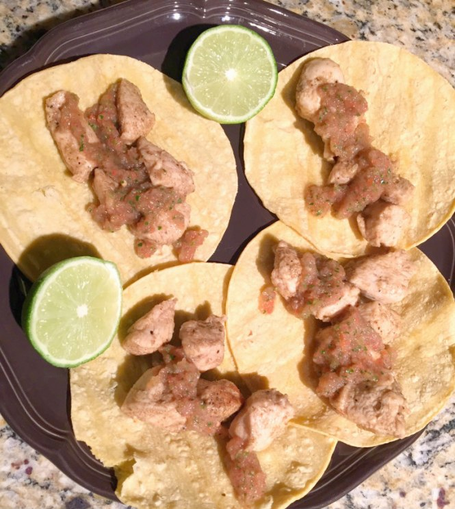 ChickenTacos5