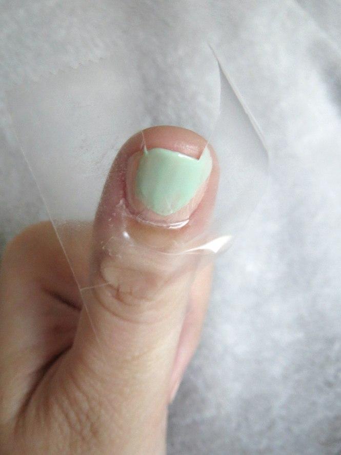 Easy Nail Art 3