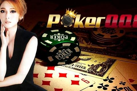 Percayakan Modal Besar Anda Di Situs IDN Poker