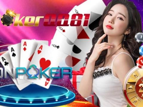 Promo Terbaik Dari Situs Poker QQ Banyak Bonus