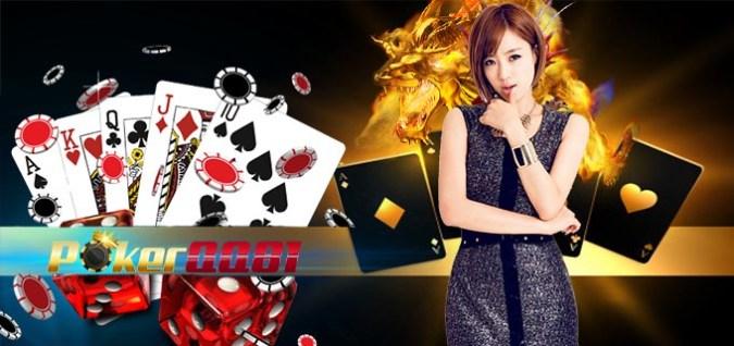 Situs Poker Indonesia 10 Ribu