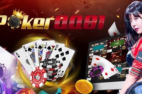 Situs IDN Poker Online Terpercaya