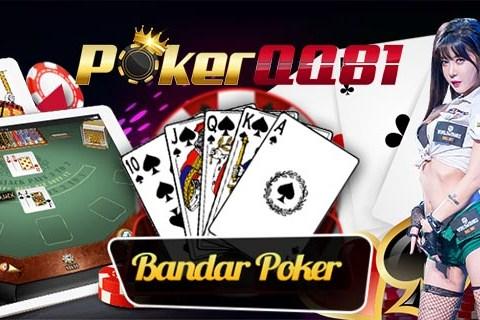 Agen Situs IDN Poker Online Dengan Variasi Game