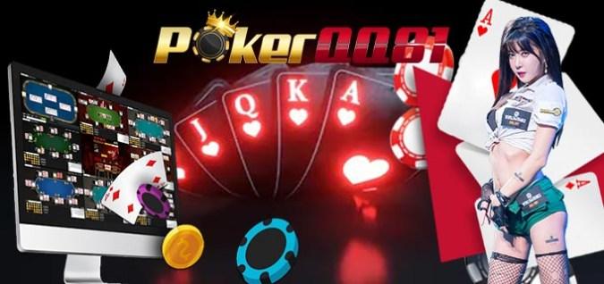 Bermain Situs Poker Indonesia 10 Ribu