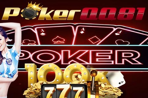 Poker Via Pulsa Dan Tips Menang