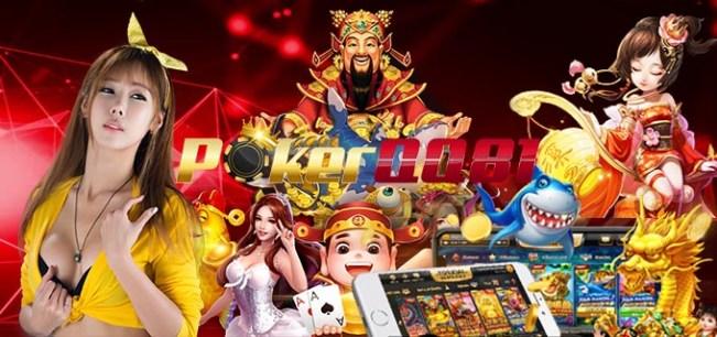 Cara Daftar Situs IDN Poker