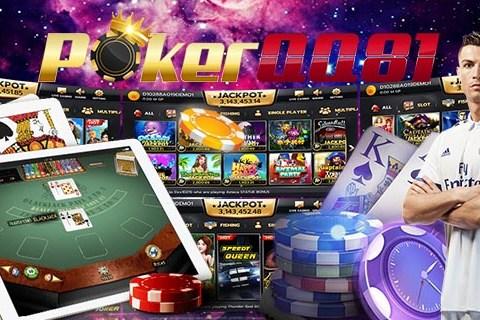 Cara Deposit Pulsa IDN Poker