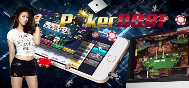 Transaksi Situs IDN Poker Via OVO