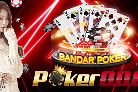 Poker Qiu Qiu Situs Poker Online Indonesia Agen Idn Poker