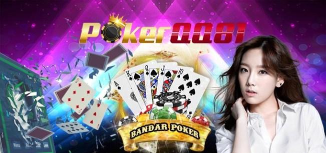 Situs Agen IDN Poker Via OVO