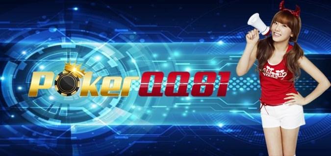 Poker Online Via LinkAja