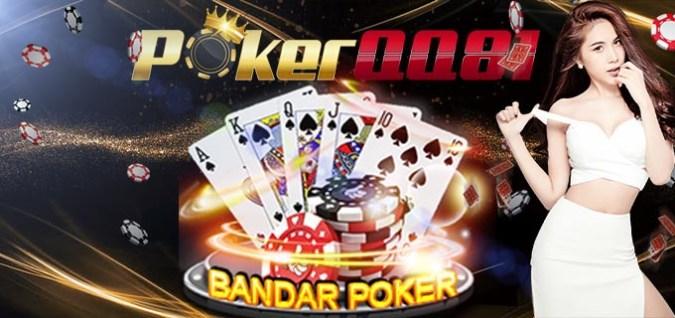 Situs IDN Poker Lewat OVO