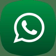aplicativo espião do whatsapp
