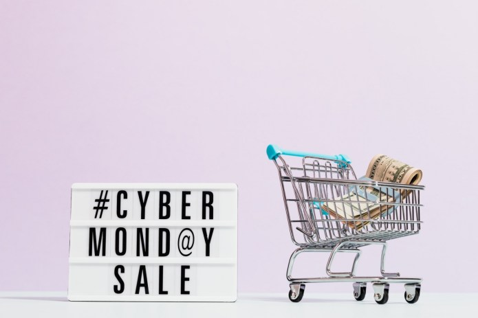 The Best Cyber Monday Deals of 2020