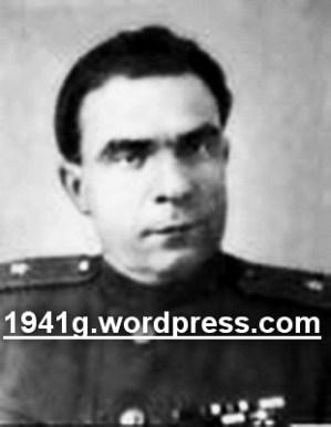 МАКАРЕНКО Дмитрий Григорьевич(1901-1986)   Информационный ...