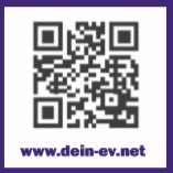 dein-ev.net