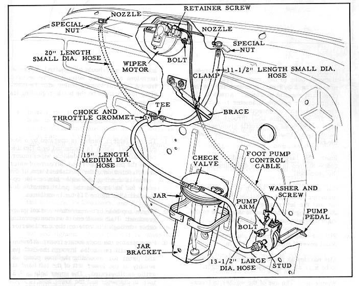 Diagram Honda Wiper Motor Wiring File Dy85753