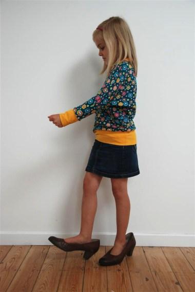 2014.09 Julia Sweater Marte - Compagnie M.